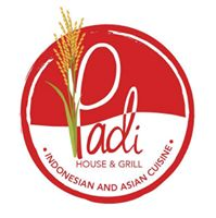 Padi House & Grill Indonesian and Asian Cuisine